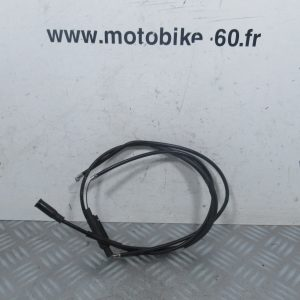Cable accelerateur – MBK Booster 50/ Yamaha Bws 50