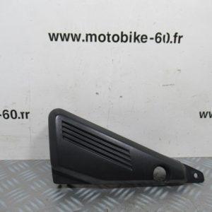 Demi flanc selle gauche Yamaha Fazer 600