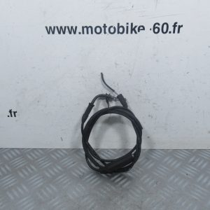 Cable accelerateur – MBK Booster 50/ Yamaha Bws 50 cca