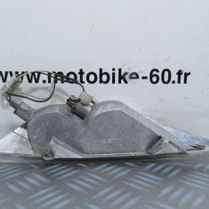 Clignotant Piaggio X8 125cc