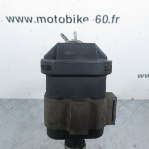 Boitier antipollution Peugeot Vivacity 50