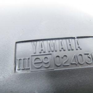 Retroviseur droit – MBK Booster 50/ Yamaha Bws 50