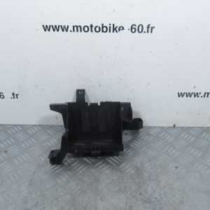 Support batterie Peugeot Vivacity 50
