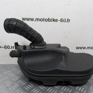 Boite à air Piaggio MP3 125 cc