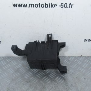 Support batterie Peugeot Vivacity 50 cc