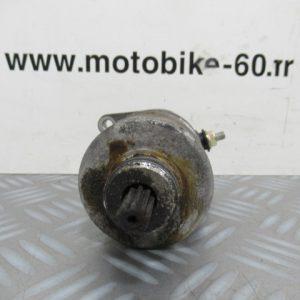 Piaggio X8 125 cc Démarreur