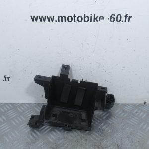 Support batterie Peugeot Vivacity 50 c.c