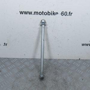 Axe roue avant Peugeot Vivacity 50 cc