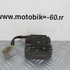 Regulateur de tension Honda NX Dominator 650