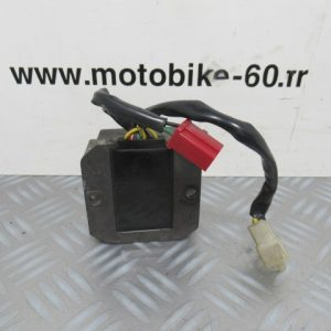 Regulateur de tension Honda NX Dominator 650