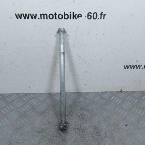 Axe roue avant Peugeot Vivacity 50 c.c