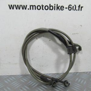 Flexible frein avant Peugeot Looxor 125