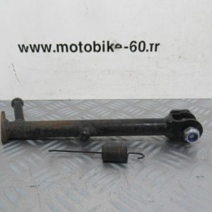 Bequille laterale Gilera GP 800