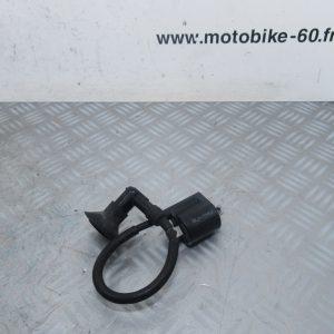 Bobine allumage – MBK Booster 50/ Yamaha Bws 50 cc