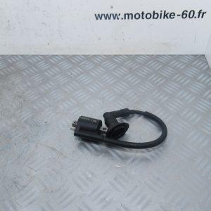 Bobine allumage – MBK Booster 50/ Yamaha Bws 50 c.c
