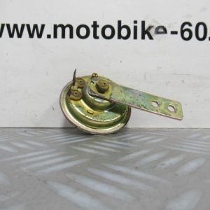 Klaxon Peugeot Looxor 125