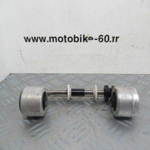 Support moteur arriere Gilera GP 800