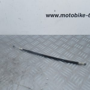 Cable de selle Yamaha XJ 600 N