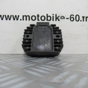Regulateur de tension Peugeot Looxor 125