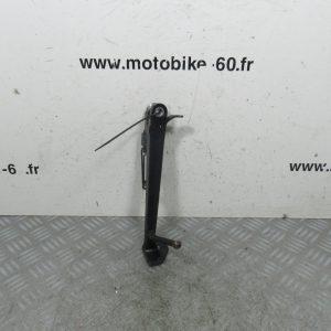 Bequille laterale Suzuki Bandit GSF 650