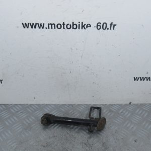 Bequille laterale Peugeot Vivacity 50