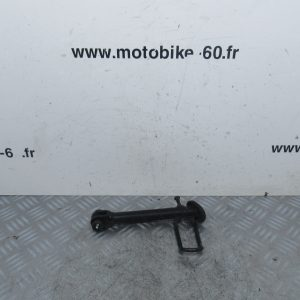Bequille laterale Peugeot Vivacity 50 cc