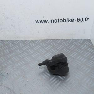 Etrier frein avant – MBK Booster 50/ Yamaha Bws 50