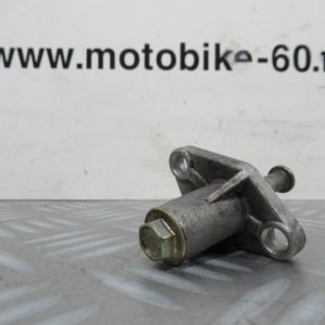Tendeur distribution Peugeot Looxor 125