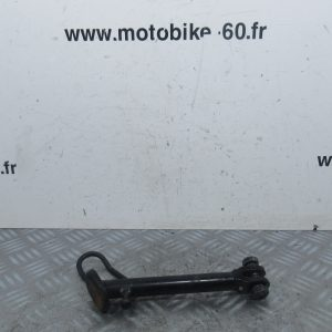 Bequille laterale Peugeot Vivacity 50 c.c