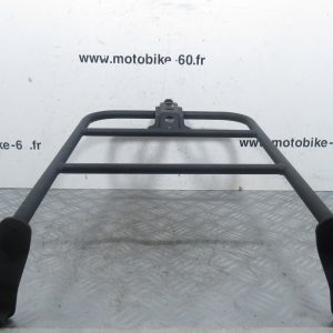 Support top case Kymco Agility 50