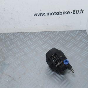 Etrier frein avant – MBK Booster 50/ Yamaha Bws 50 cc