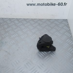 Etrier frein avant – MBK Booster 50/ Yamaha Bws 50 c.c