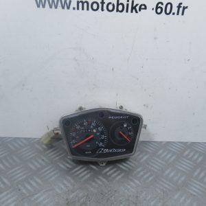 Compteur Peugeot Kisbee 50