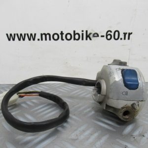 Commodo gauche Peugeot Looxor 125