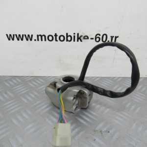 Commodo droit Peugeot Looxor 125