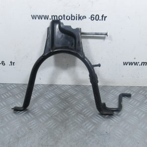 Bequille centrale – MBK Booster 50/ Yamaha Bws 50
