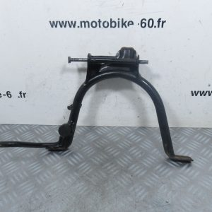 Bequille centrale – MBK Booster 50/ Yamaha Bws 50 cc