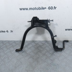 Bequille centrale – MBK Booster 50/ Yamaha Bws 50 c.c