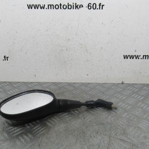 Retroviseur gauche Suzuki Bandit GSF 650