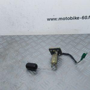Jauge essence – MBK Booster 50/ Yamaha Bws 50 cc
