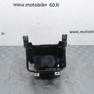 Support batterie Honda PCX 125