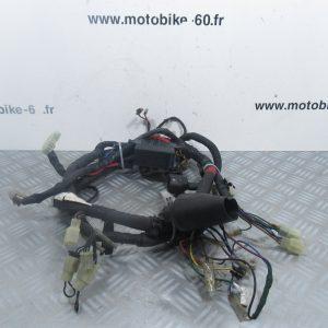Faisceau electrique Yamaha XJ 600 N