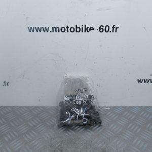 Visserie Yamaha XJ 600 N