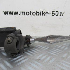 Maitre cylindre frein avant Peugeot Looxor 125
