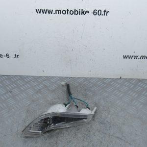 Clignotant avant droit Peugeot Vivacity 50