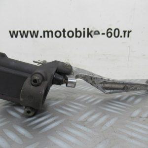 Maitre cylindre frein arrière Peugeot Looxor 125