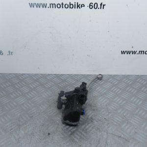 Maitre cylindre frein avant Yamaha XJ 600 N