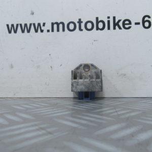 Regulateur de tension – MBK Booster 50/ Yamaha Bws 50 cc
