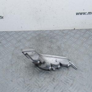Clignotant avant droit Peugeot Vivacity 50 c.c