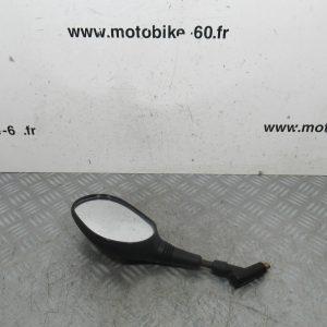 Retroviseur droit Suzuki Bandit GSF 650
